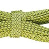 Edelrid Swift 8.9 mm Kletterseil